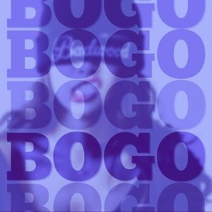 💟 BOGO Free! | Summer Clearout